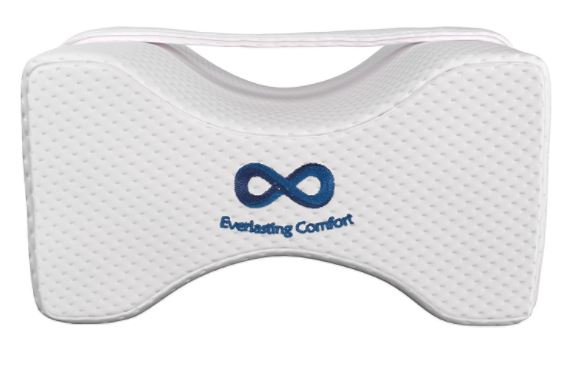 Pure Memory Foam by Everlasting Comfort