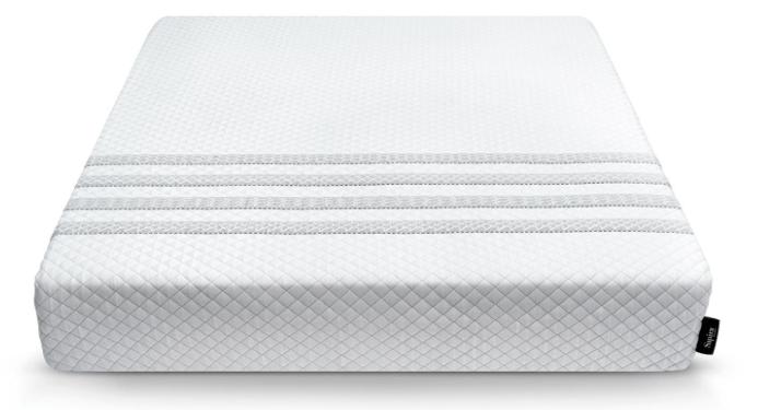 sapira mattress product