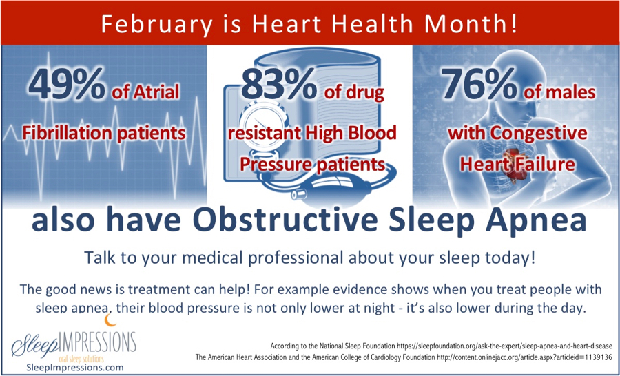 heart-health-and-sleep-apnea