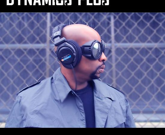 Dynamics_Plus_Cover