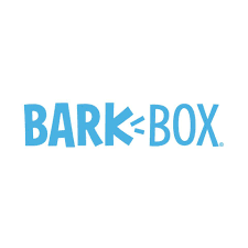 Bark Box Affiliate Marketing Link