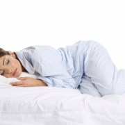Best mattress for snoring and other disorders resulting to a sweet sleep