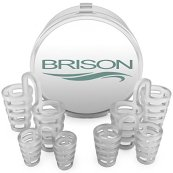Brison nose vents: The best snoring vents in Amazon