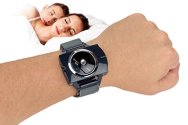Anti Snoring Watches: The technology for snoring that works