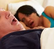 SNORING AND WEIGHT: IF I LOSE WEIGHT, WILL I STOP SNORING?
