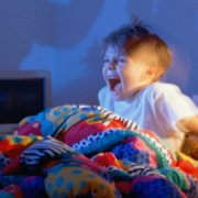 Sleep terrors causes, symptoms, complications and treatment