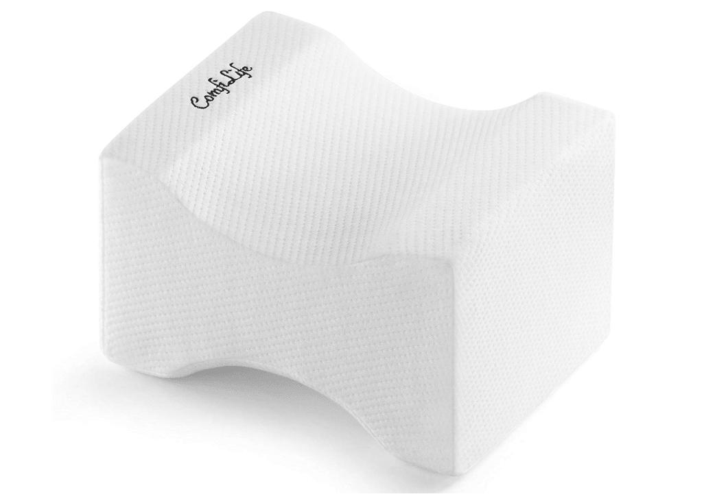 best pillows for sciatica 2021