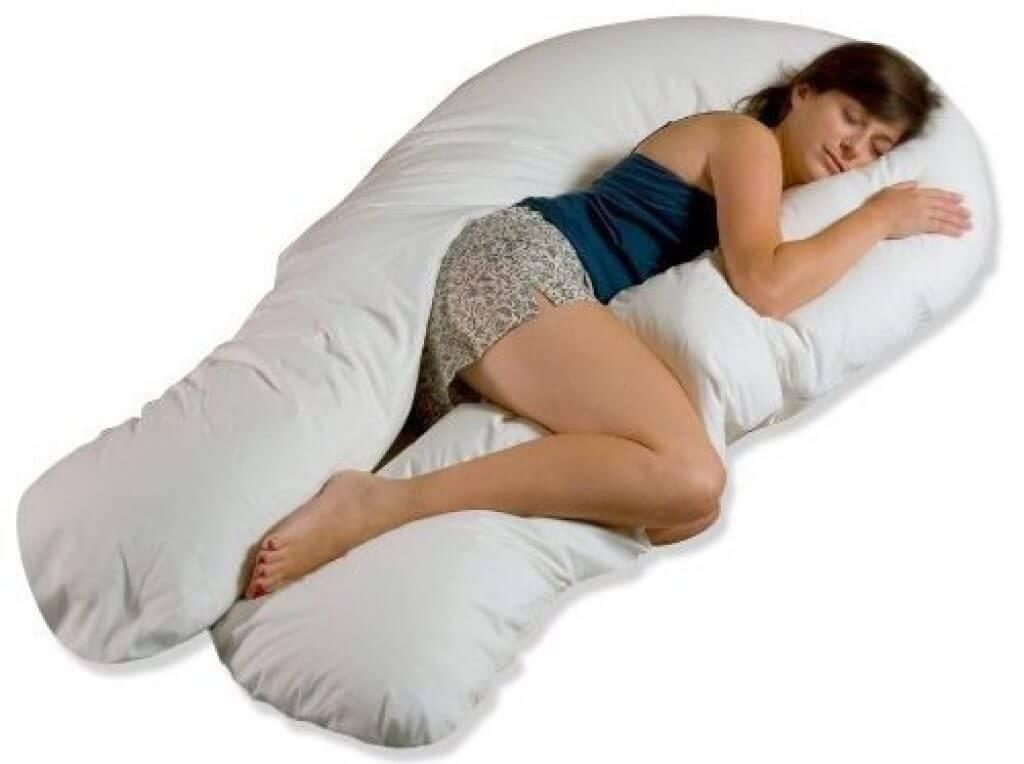 best full body pillows a definitive