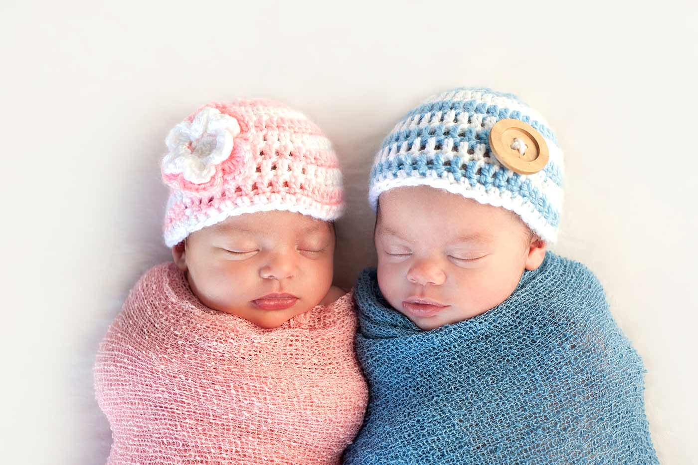 Cost of Twins