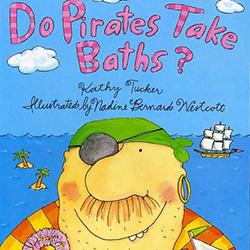 pirates-bath