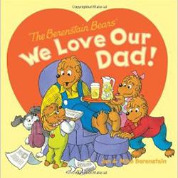we-love
