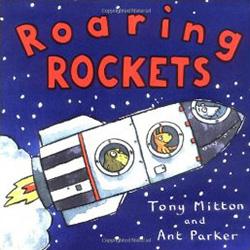 roaring-rockets