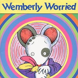 wemberley