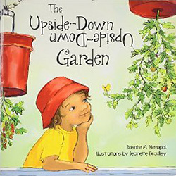 The Upside-Down Garden