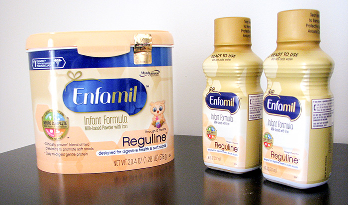 how-to-help-your-constipated-baby-enfamil