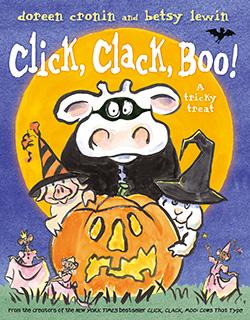 click-clack-boo