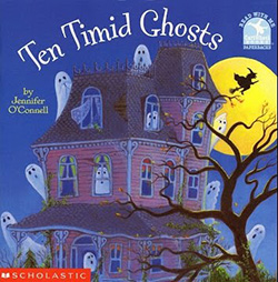 ten-timid-ghosts