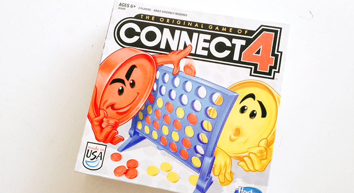 Family game nights are an awesome way to build tradition and spend time together. Check out these several ideas on how to plan a family game night.