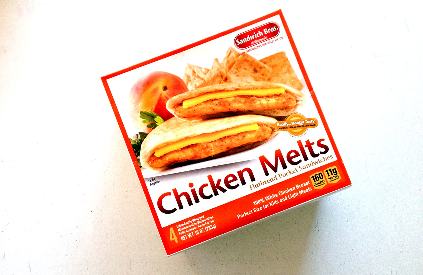 chicken-melt2