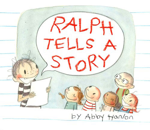 ralph-tells-a-story