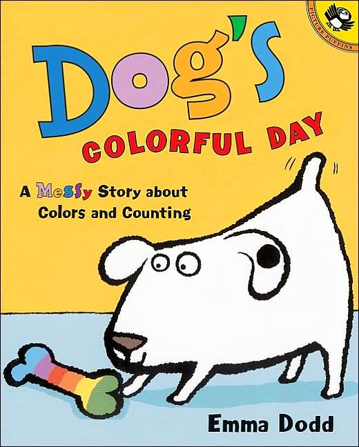 dogs-colorful-day-book