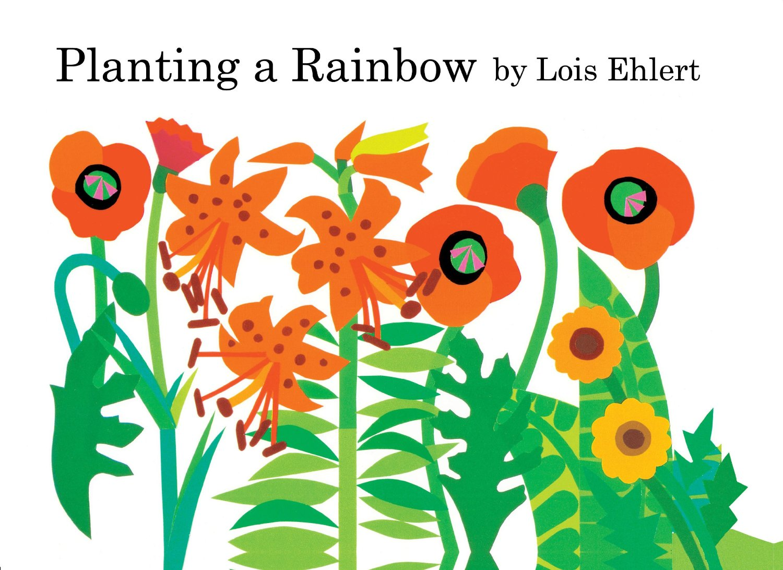 planting_rainbow