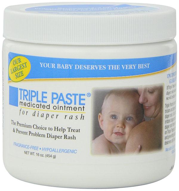 triple-paste