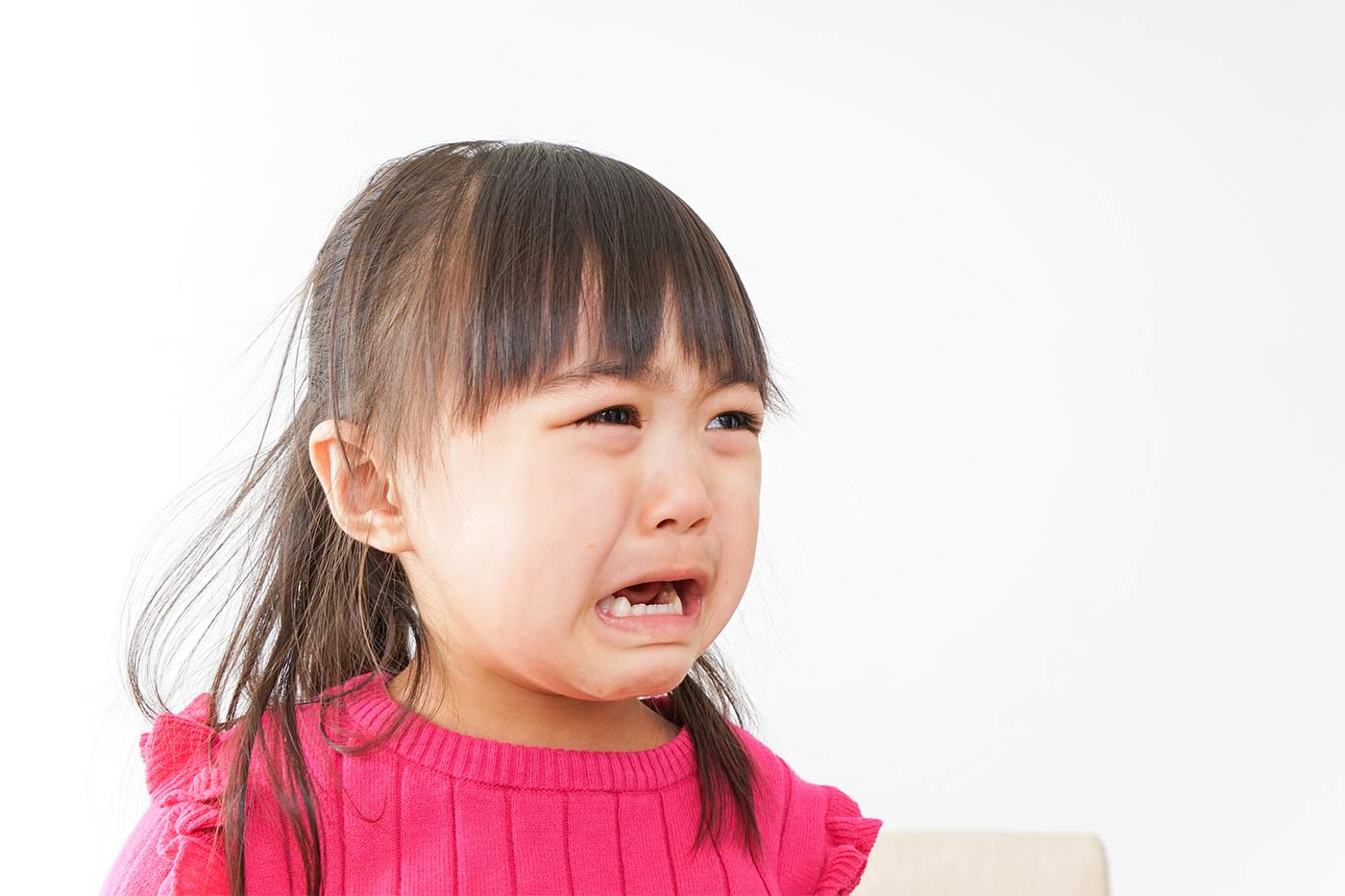 Teaching kids about emotions