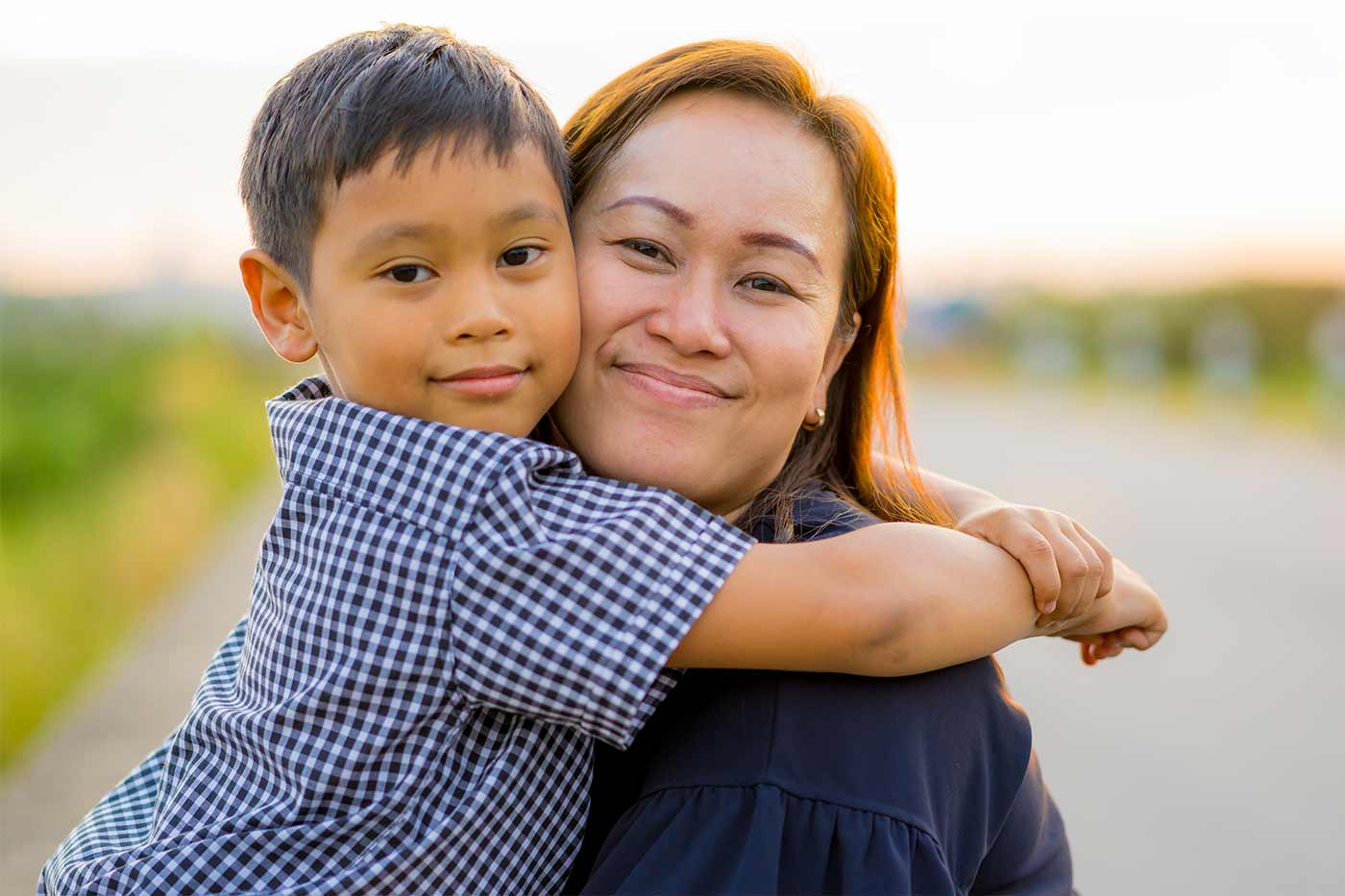 Why Teaching Kids about Emotions Reduces Misbehavior