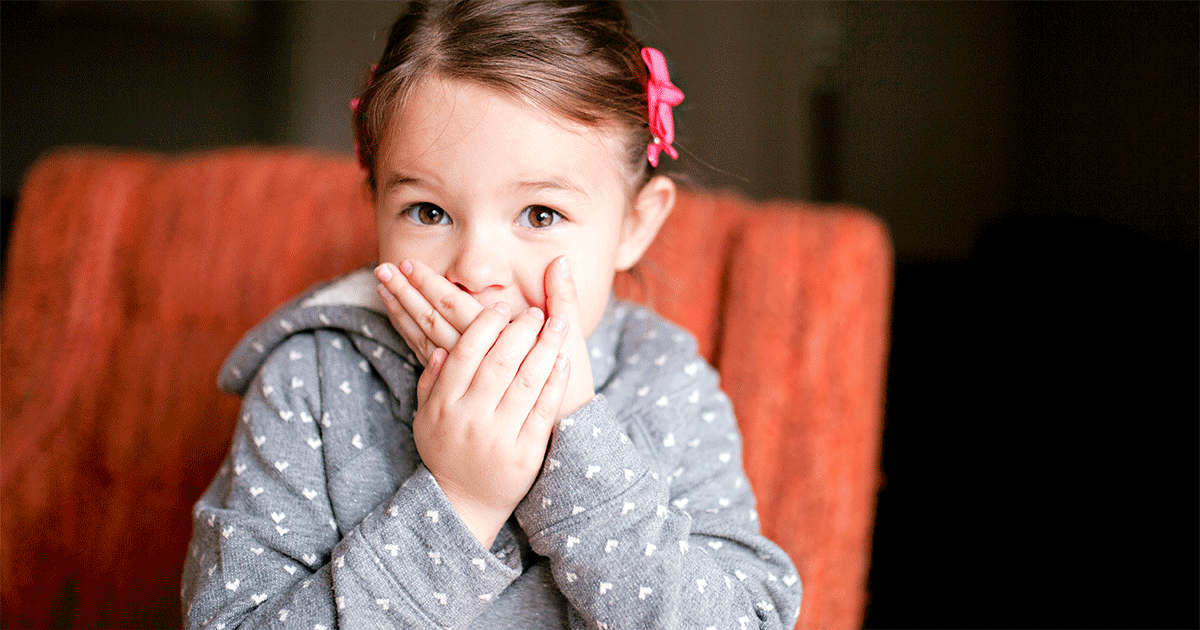 Does your child tell on other kids for every little thing? Learn how to stop tattling, teach better judgment and encourage problem solving instead.