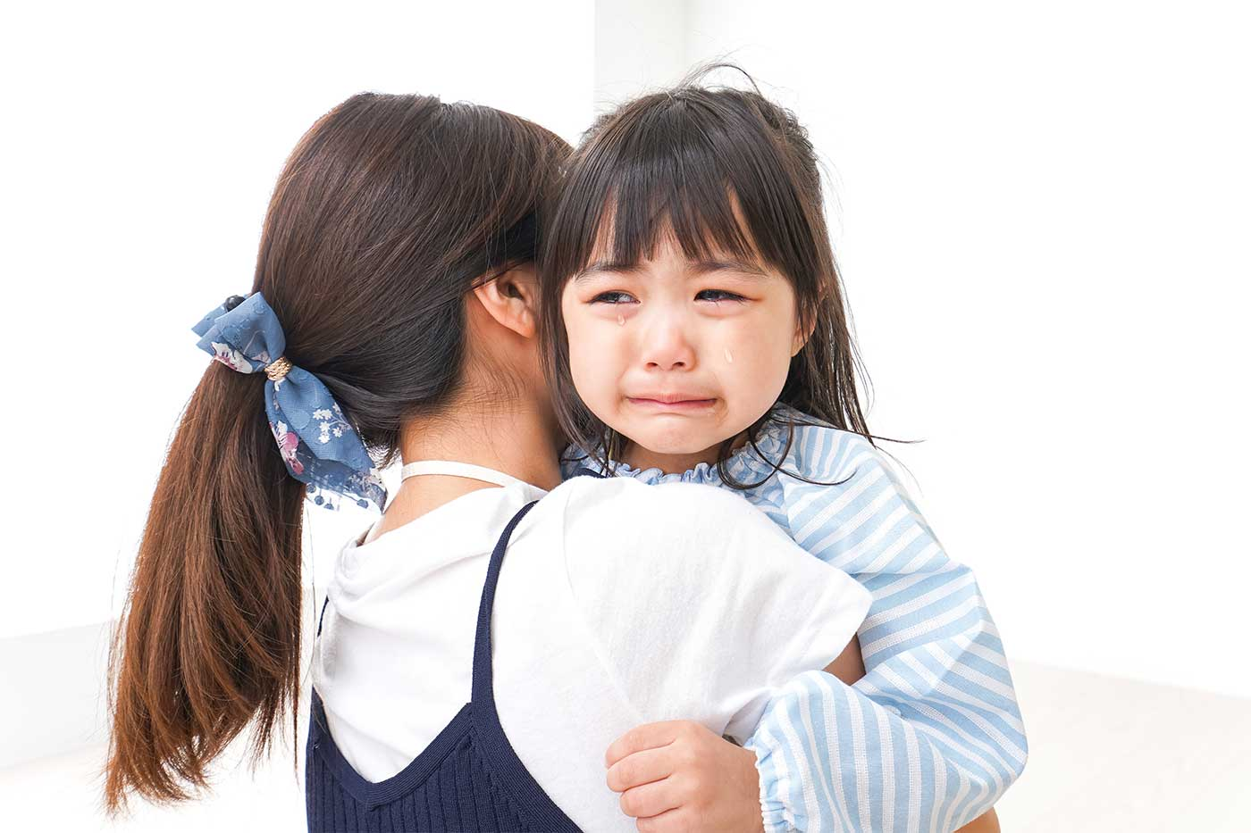 emotions and kids