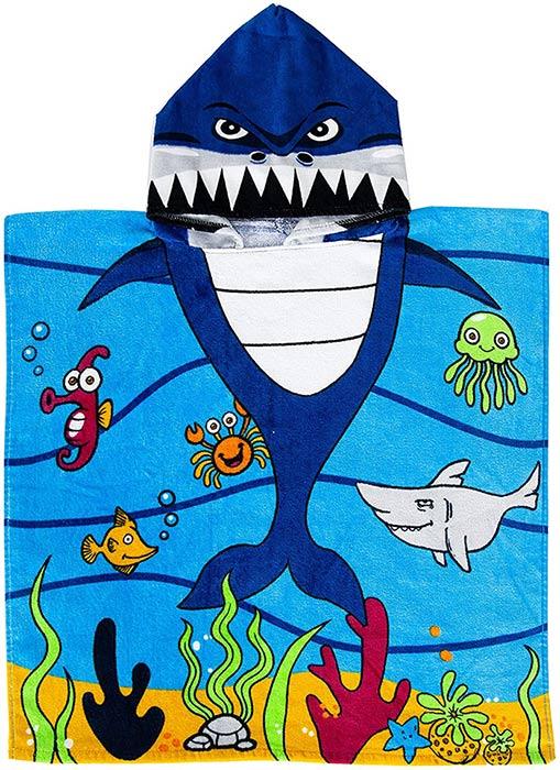 Exclusivo Mezcla beach towel