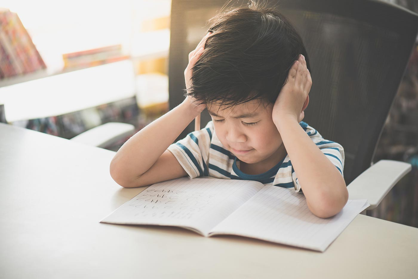 how to praise your child for a growth mindset
