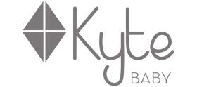 Kyte Baby logo