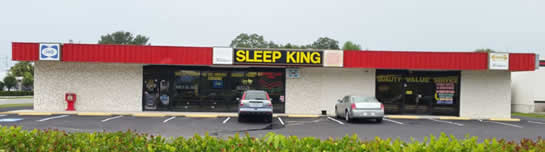SleepKing-storefront-sm
