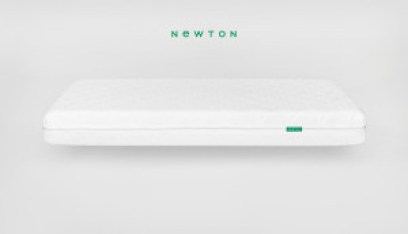 newton-crib-mattress-logo