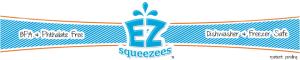 EZSqueezees