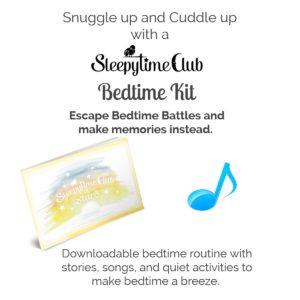 sleepytime-club-giveaway