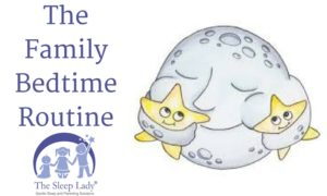 the-family-bedtime-routine