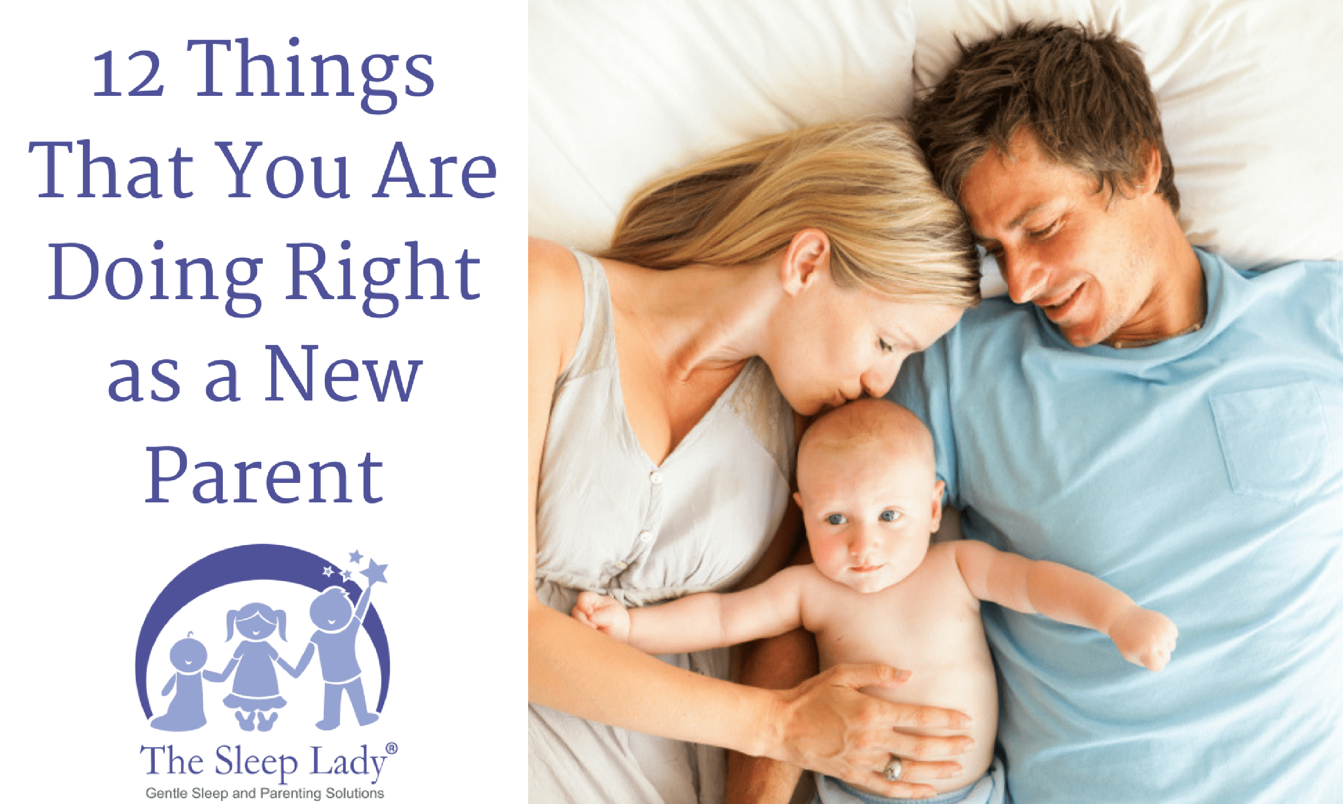 12-things-you-are-doing-right-as-a-new-parent