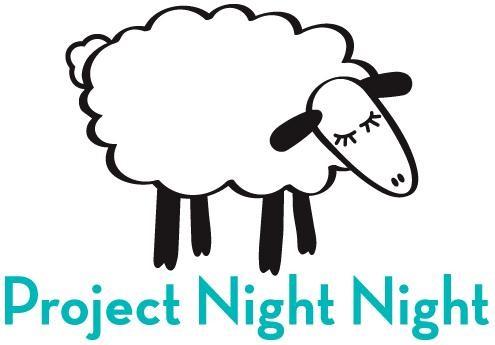 project-night-night