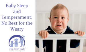 baby-sleep-and-temperament