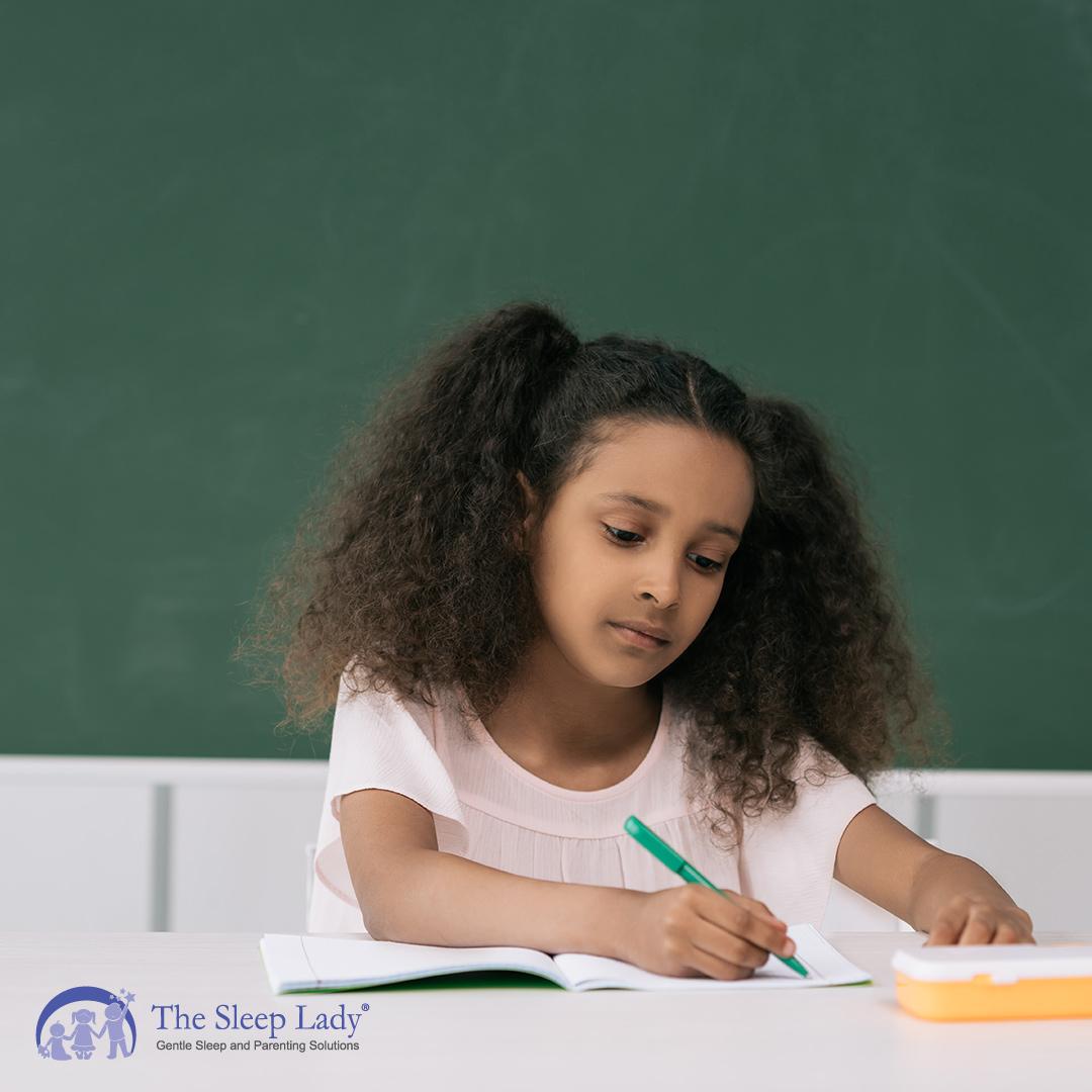 special needs child mindfulness