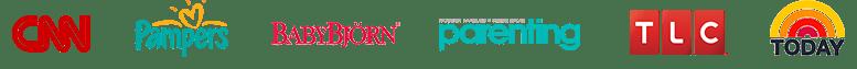 press-logos-color