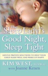 good-night-sleep-tight