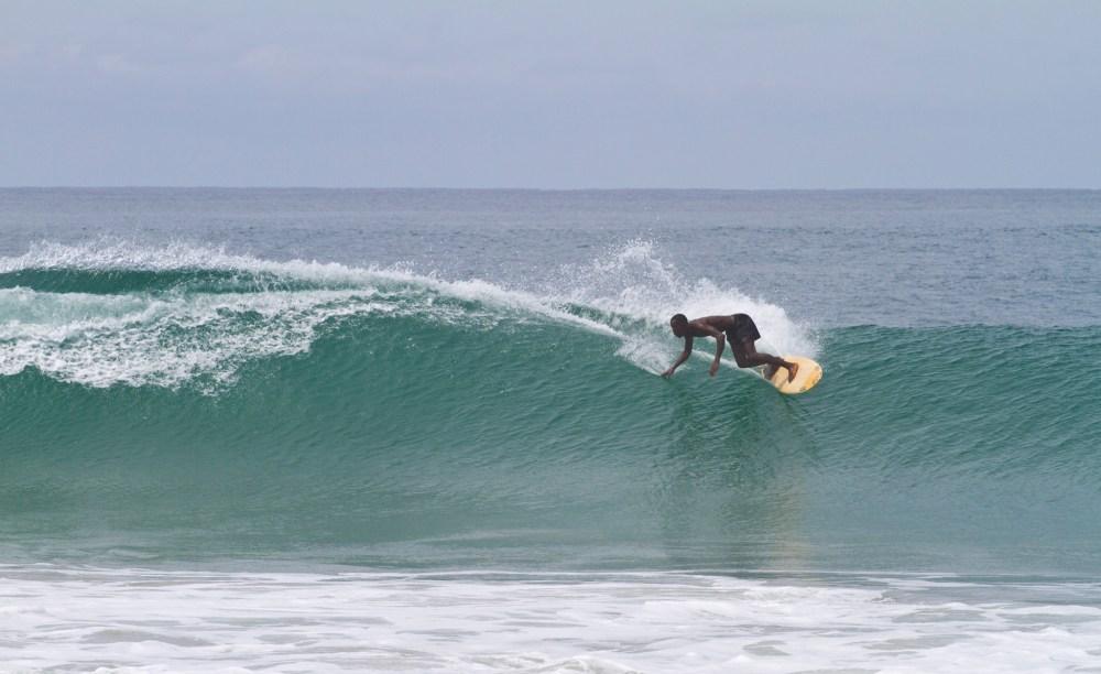 as_surf_liberia10_2048