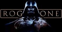 darth-vader-confirmed-star-wars-rogue-one