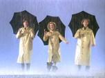 Gene Kelly, Donald O'Connor, Debbie Reynolds