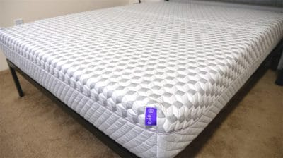 Looking For A Value Memory Foam Mattress Check Out Layla This Isn T The Est On Market But It Has Few Construction That