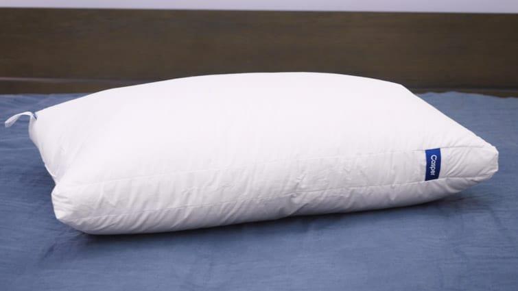 best down pillows 2021 update
